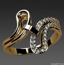 Diamond Designs Gallery Jewellery Diamonds Ary Diamond Designs