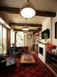 furniture home office designs.  furniture rainn wilsonu0027s home office man cave and furniture designs
