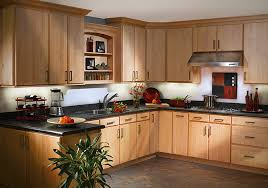 maple kitchen cabinets contemporary. Creative Maple Kitchen Cabinets Contemporary M97 On Home Decoration Ideas Designing With