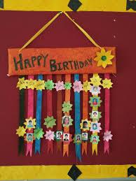 Birthday Chart Birthday Chart Classroom Birthday Charts