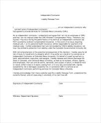 Liability Waiver Form - April.onthemarch.co