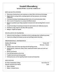 Cashier Resume Template Resume Cashier Example Skinalluremedspa Com