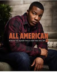 All american propane west, llc: All American Captures Audiences With Heartfelt Storyline Westwood Horizon