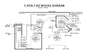 new to me project guitar ax320t artist series ibanez forum Wiring Split A Spin here is a wiring diagram for the 80's peavey t 60 i like how they used the tone controls to \