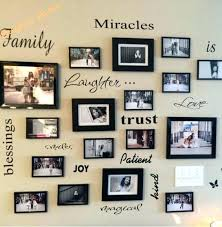 family frames for wall frames for wall art free family is vinyl wall lettering family frames