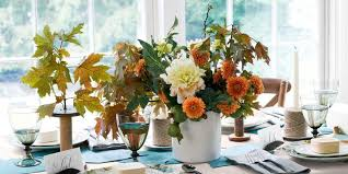 thanksgiving table centerpieces. Best Thanksgiving Centerpiece Ideas Table Centerpieces U
