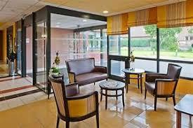 offre d emploi directeur maison de retraite nord ventana