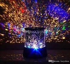 i love you laser stars cartoon led night light star projector for on ceiling