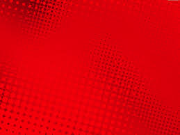 cool red background designs. Interesting Designs Red Backgrounds On Cool Red Background Designs