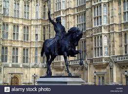 「1189 England kingdom」の画像検索結果