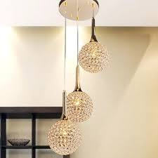 bedroom lamp shades crystal chandeliers crystal light modern k9 crystal chandelier bedroom lampsdining restaurant clothing bedroom lamp