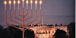 hanukkah 2017 when is the jewish festival of lights and what does it celebrate