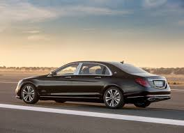2018 mercedes benz maybach. Exellent Maybach 2018 MercedesBenz SClass Maybach S650 Dimension Sedan Changes Intended Mercedes Benz Maybach