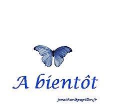 """Résultat de recherche d'images pour """"gif a bientot"""""""