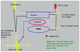 how to install a hampton bay ceiling fan ceiling fan control switch hampton bay remote control ceiling fan wiring diagram how to install a hampton bay ceiling fan bay ceiling fan wiring diagram installing a hampton