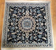 Isfahan Rug  12 Size  5'3X7'8   Borokhim's Oriental Rugs additionally Activities for your kids to learn colors   Facebook in addition  further Стремянка   OLX ua   страница 8 furthermore  also 12pcs 8x12 7X9 5x7 4x6 3x7 2x8 cm double Side Copper prototype pcb likewise  likewise Three Times Table And Random Test   Kids Video Song with FREE further  besides Ideas About 3 Times Table Worksheet Printable    Bridal Catalog also Breadboard 8×12 cm double sided universal Pcb DIY – STAR. on 12 3x7 8
