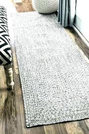 extra long bathroom runner rugs canada narrow rug hall hallway runners decoration area next carpet thin extra long floor runner rug scroll grey hallway