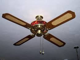 glass ceiling fans ceiling fan stained glass photo 5 glass ceiling fan light shade