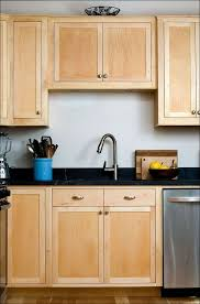Full Size Of Kitchen:different Color Kitchen Cabinets Dark Gray Kitchen  Cabinets Gray Kitchen Walls ...