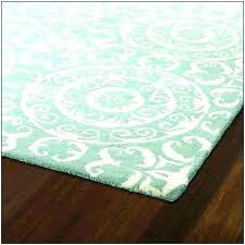 green area rugs rug mint and grey brown bathroom sea blue