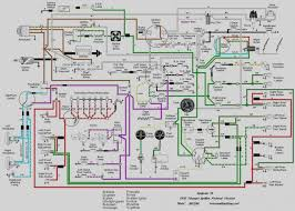 phase 3 wire 240v 2el wiring diagram www quadlogic com product EZ Wiring Harness Jeep ez wiring harness instructions pdf wiring info u2022 rh cardsbox co