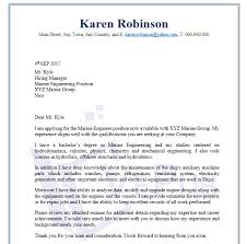 cover letter for engineering job business service vepub