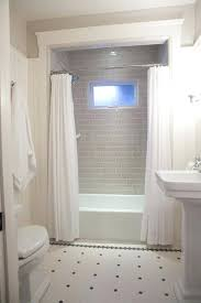 grey small bathroom designs. full size of bathrooms design:best classic bathroom design ideas on small grey designs large