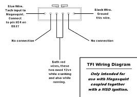 msd 7al wiring diagrams ford wiring diagram technic msd distributors wiring diagrams ford honda distributor wiringmsd ford wiring diagrams u2013 portal diagrams msd