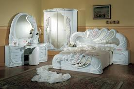 decoration: White Bedroom Furniture Sets Photo 4 With Dressing Table ...