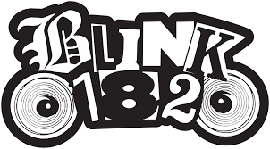 Datei:Blink182-logo.svg – Wikipedia