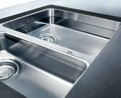 franke kitchen sink reviews s franke usa double basin stainless steel undermount kitchen sink reviews
