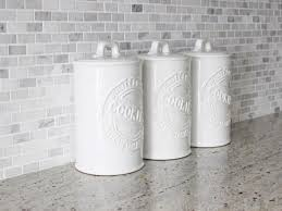 white kitchen canisters white ceramic kitchen canisters and tea coffee storage jars on uncategories blue and