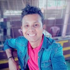 Cesar Anthony Torrez Zapata - YouTube