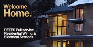 Missoula Mt Electrical Contractor Home Audio Video Specialists