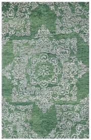 dark green area rugs innovation idea 4 solid rug fascinating dark
