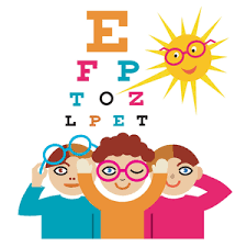 Free Eye Chart Clipart Free Images At Clker Com Vector