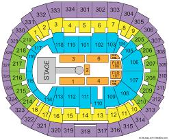 staple center seating chart concert cheap staples center tickets