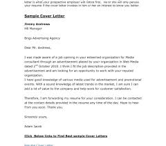 Plumber Resume Resume Cover Letter Example Template Letters With Salary 89