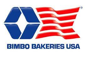bimbo bakeries usa employee reviews for route sales representative route sales