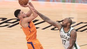 Grades from thrilling game 6 win vs. Phoenix Suns And Their Incomprehensible Defeat According To A Fundamental Statistic Explica Co