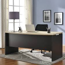glass computer desk office depot. office computer desk executive home furniture table laptop glass depot luxury chair pu leather swivel recliner