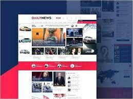 e magazine templates free download transparent website template free download