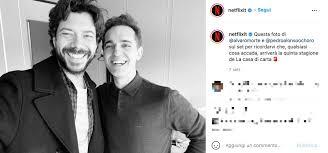 La casa di carta 5 data di uscita su Netflix: non sarà il 7 aprile 2021,  cosa sappiamo
