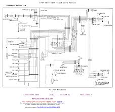 need a wiring diagram for a 1947 chevrolet fleetline