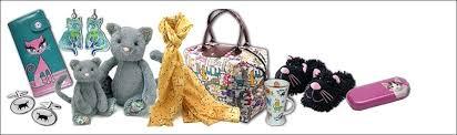 cat themed presents. Beautiful Presents Mad About Cats The Cat Themed Gift Shop To Cat Themed Presents
