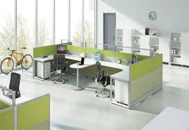 innovative office furniture. committed to creating innovative office furniture design with unique overall qualities in the realm of architecture and construction f