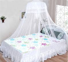 6 Inspiration Gallery from Creating Bed Canopies for Girls