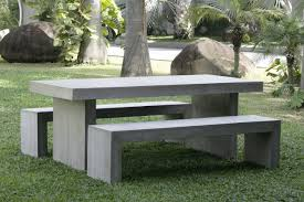 Bench : Cement Garden Bench Stunning Concrete Park Bench 17 Best Images  About Outdoor Furniture On Pinterest Teak Table Laudable Concrete Park  Benches Uk ...