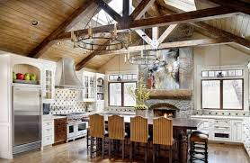 vaulted ceiling lighting fixtures. Lovely Vaulted Ceiling Light Fixtures Lighting Wearefound Home Design