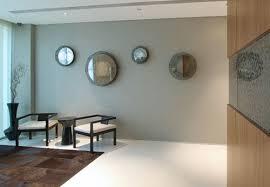 Small Picture Zen and Interior Design SG LivingPod Blog
